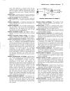 Từ điển chuyên ngành điện tử