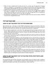 Tài liệu ôn thi toefl 687 trang tài liệu hay