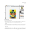 Adobe Photoshop CS4 User Guide