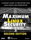 Maximum Linux Security 2nd Edition