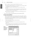 Công thức và hàm Excel 2003 dùng trong kinh doanh