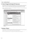 Ebook Beginning C 2008