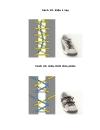 24 cách thắt dây giày cơ bản