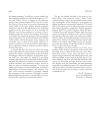 Encyclopedia of the Solar system Từ điển bách khoa Thái dương hệ