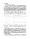 Ebook tiểu sử về cuộc đời Steve Jobs
