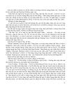 Tuyển tập truyện trinh thám Sherlock Holmes Conan Doyle