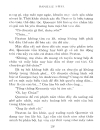 Ebook Phương Nam nhắn gửi Danielle Steel