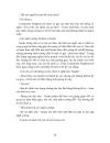 Ebook Tuổi 17 German Matveev