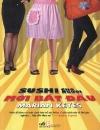 Ebook Sushi cho người mới bắt đầu Marian Keyes