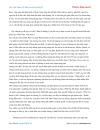Ebook Mẹ Việt Nam ơi Dân ta có tội tình gì Pierre Darcourt