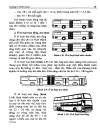 Giáo Trình cấu tạo gầm ô tô tải Xe Buýt Nguyễn Khắc Trai