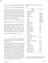 Vật Lí Đại Cương Các Nguyên Lí Và Ứng Dụng Tập 3 QUANG HỌC VẢ VẬT LÝ LƯỢNG TỬ