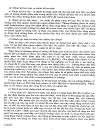 GIÁO TRÌNH KỸ THUẬT SỦA CHỮA Ô TÔ MÁY NỔ rất hay