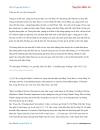 Ebook Hồi kí Nguyễn Hiến Lê Nguyễn Hiến Lê