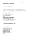 Ebook Giọt nước trong biển cả Hoàng Văn Hoan
