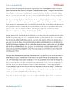 Ebook Lịch sử văn minh Ấn Độ Will Durant