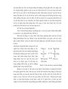 Phương pháp dạy học vật lý