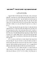 Giao thong duong bo o Ha Noi - thuc trang va giai phap