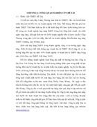 Hoan thien quy trinh ban hang truc tuyen tren website cua cong ty TNHH Me Tron Con Vuong