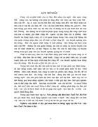 Nghiên cứu hành vi độc giả mua báo ra hằng ngày tại Hà Nội (lấy báo Tuổi Trẻ làm ví dụ)