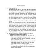 Hệ thống quản lý văn bản cho nhà xuất bản giáo dục