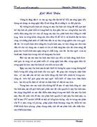 Nguyen ly chung cua may thu hinh mau va tac dung tung khoi trong may thu hinh.