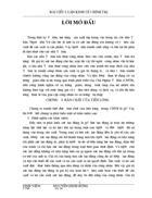 Ban chat tien luong trong Chu Nghia Tu Ban