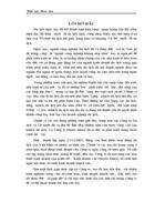 Báo cáo thực tập tại Công ty Hanoi Intour