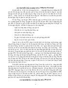 Thuan loi – kho khan khi gia nhap wto cua Viet Nam
