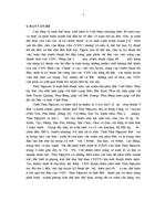 Ung dung cac bai tap nang cao hieu qua ky thuat tan cong trong danh don cho nam VDV cau long lua tuoi 14-15 tinh Thai Nguyen