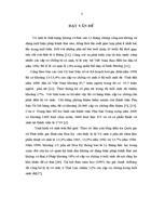 Nghiên cứu đặc điểm tinh dịch đồ của 1000 cặp vợ chồng vô sinh, Luận văn thạc sĩ y học, Trường Đại học Y Hà Nội. 2. Bệnh viện Phụ Sản Trung ương (2009),