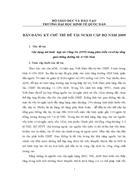 Van dung mo hinh hop tac Cong-Tu (PPP) trong phat trien co so ha tang giao thong duong bo o Viet Nam 2