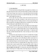 Cách vận dụng tư liệu kí họa vào sáng tác của sinh viên 1