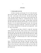 Quản lý nhà nước đối với tôn giáo ở Lâm Đồng hiện nay vấn đề và giải pháp 1