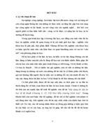 Xây dựng tài liệu tự học vẽ kỹ thuật chương v đến chương vii theo kiểu chương trình hoá