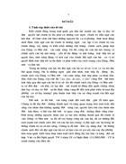 Chính sách đối với đội ngũ cán bộ trong hệ thống chính trị ở cơ sở tỉnh Nghệ An