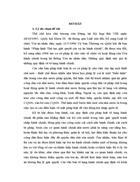 Vai trò của pháp luật tố tụng hành chính ở Việt Nam hiện nay 1