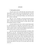 Ảnh hưởng của đạo Công giáo đối với đồng bào dân tộc Bana tỉnh Kon Tum
