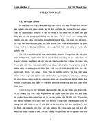 Một số vấn đề về tiểu loại bố cục cú pháp gieo vần trong phú Lí Tử Tấn 1