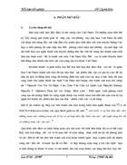 Hiệu quả của vàng trong trang sơn mài Việt Nam