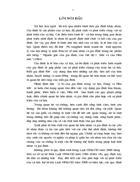 Chia tài sản chung của vợ chồng theo luật hôn nhân và gia đình Việt Nam Một số vấn đề lý luận và thực tiễn 1
