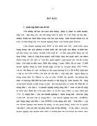 Quản lý nhà nước bằng pháp luật đối với công ty cổ phần ở Việt Nam