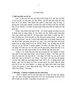 Van dung UCP 600 vao giai quyet tranh chap phat sinh tai NHTMCP Ky Thuong Viet Nam 1