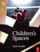 Children s Spaces