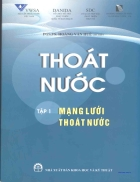 Thoat nuoc 1 Mang luoi thoat nuoc