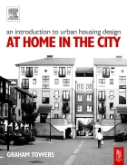 Introduction to Urban Housing Design At Home in the City