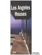 Los Angeles Houses