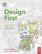 DESIGN FIRST Design Based Planning For Communities