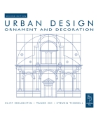 Urban Design Ornament and Decoration Second Edition Urban Design