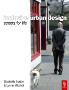 Inclusive Urban Design Streets For Life